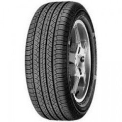 Michelin 215/65 R16 LatitudeTourHP 98H