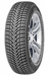 Michelin 165/70 R14 ALPIN A4 81T 3PMSF
