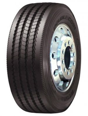 Double Coin 225/75 R17,5 RT500 129/127M
