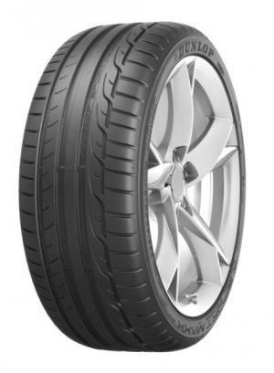 Dunlop 225/55 R16 SP MAXX RT 99Y XL MFS
