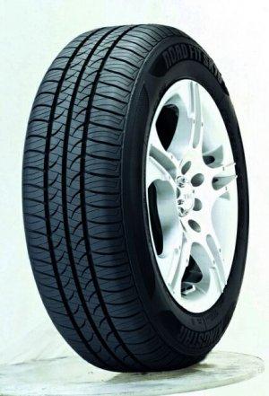 letn pneumatiky 215 60 r16 pneusvet. Black Bedroom Furniture Sets. Home Design Ideas