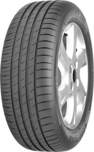 Goodyear 215/45 R17 EFFIGRIP PERF 91W XL