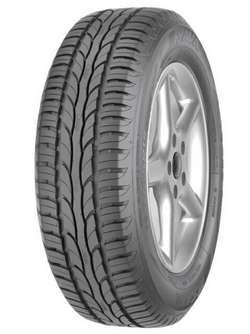 Sava 165/60 R14 INTENSA HP 75H