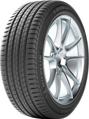 Michelin 255/50 R19 LatitudeSport 3 Grnx 107W  XL