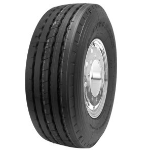 Double Coin 435/50 R19,5 RT910 160J