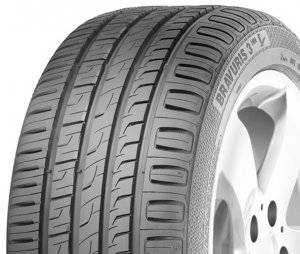 Barum 215/45R17 91Y XL FR Bravuris 3HM