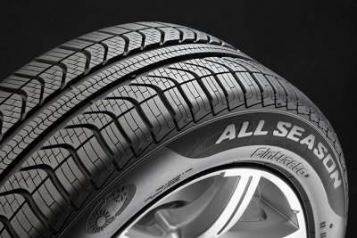 Pirelli CINTURATO ALL SEASON 225/45R17 94V XL s-i CintAS