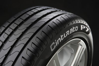 Pirelli 225/55R17 101V XL CINTURATO P7 ALL SEASON(AO)