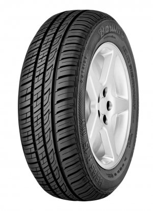 BARUM 155/70R13 75T Brillantis 2 #
