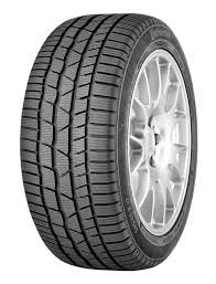 CONTINENTAL 215/60R16 99H XL ContiWinterContact TS 830 P