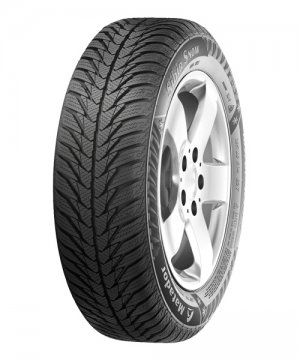 MATADOR 155/80R13 79T MP54 Sibir Snow