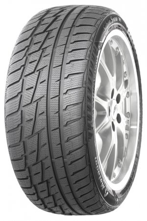 MATADOR 225/75R16 104T MP92 Sibir Snow SUV