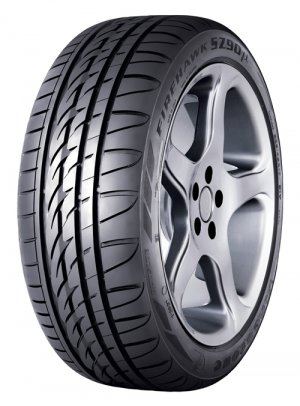 Firestone SZ90 XL 195/45 R16 84V