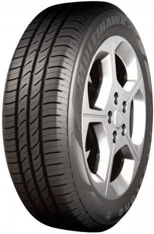 Firestone 175/70 R14 Multihawk 2 88T XL