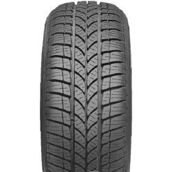 TAURUS 185/70  R14  WINTER 601  [88] T