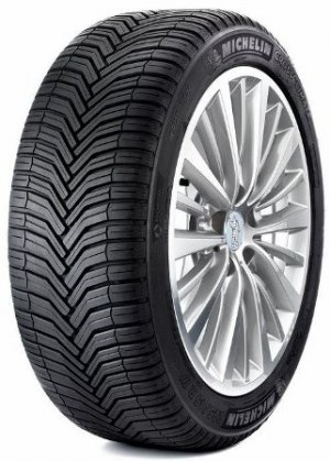 Michelin 165/70 R14 CROSSCLIMATE 85T XL