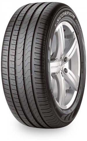 Pirelli 275/40R21 107Y XL SCORPION VERDE(VOL)ncs