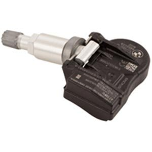 S0C101	Senzor TPMS	OE clamp-in Volvo / Ford S-max