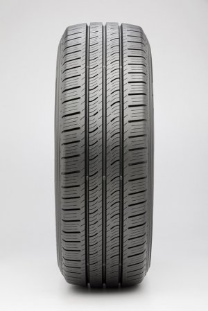 Pirelli 195/75R16C 110R CARRIERR ALL SEASON