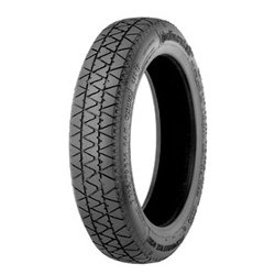 Continental T135/90R16 102M CST 17