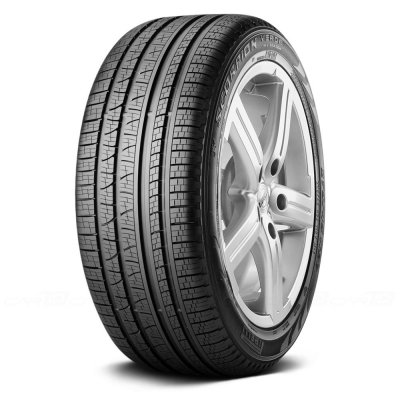 Pirelli 275/45R20 110V XL SCORPION VERDE ALL SEASON(N0)