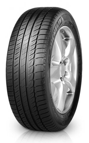 Michelin 215/65 R16 PRIMACY 3 98V