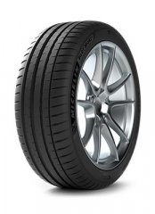 Michelin 225/45 R17 PilotSport 4 94Y XL.