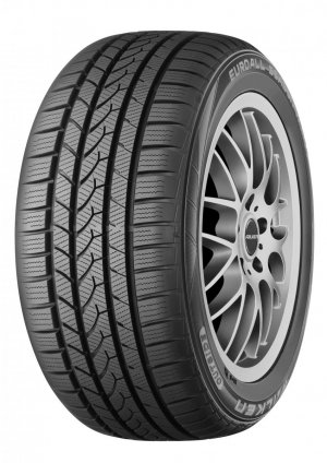 FALKEN EUROALL SEASON AS200 165/60R14 79T
