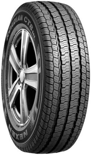 Nexen ROADIAN CT8 205/65R16 107/105T