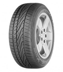 PAXARO SUMMER PERFOR 205/65 R15