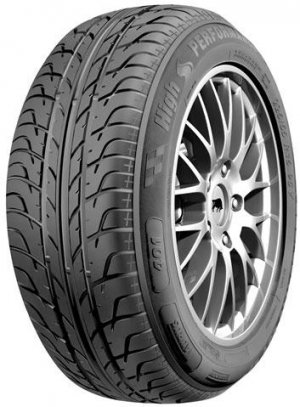 Taurus HIGH PERFORMANCE 185/55R15