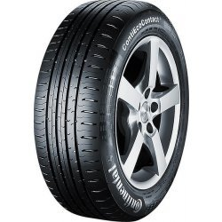 CONTINENTAL 215/55R17 94V ContiEcoContact 5 #