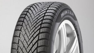 Pirelli 195/65R15 95T XL Cinturato Winter