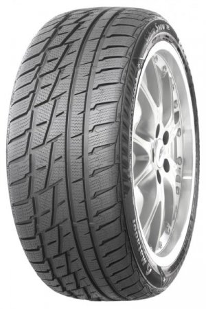 MATADOR 215/45R16 90V XL FR MP92 Sibir Snow