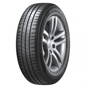 Hankook 165/60 R14 K435 Kinergy eco2 75T