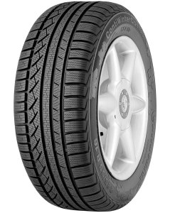 CONTINENTAL 195/55R16 87T FR ContiWinterContact TS 810 MO #