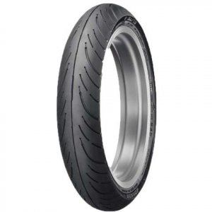 Kormoran 195/60 R15 ROAD PERFORMANCE 88H