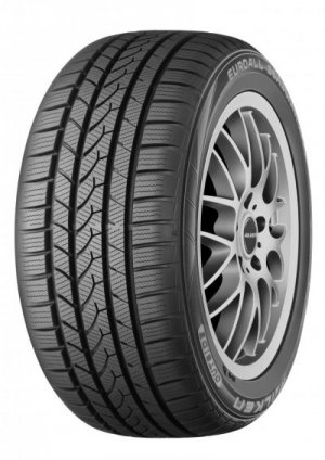 FALKEN EUROALL SEASON AS200 205/55R16 91H