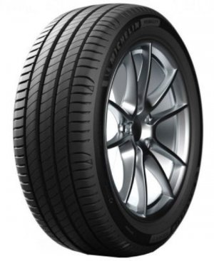 Michelin 215/60 R17 Primacy 4 96V FR