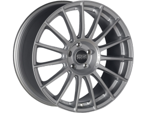OZ Superturismo LM MS 7,5x17 5x100 ET35