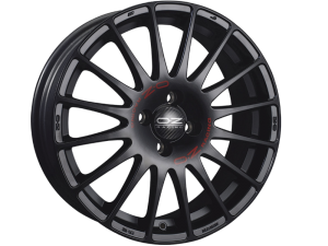 OZ Superturismo MB 8x17 5x100 ET35