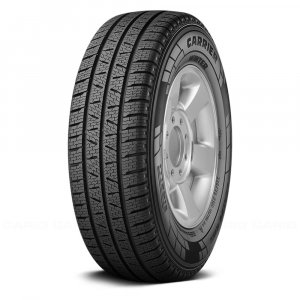 Pirelli 225/75R16C 118R Carrier Winter
