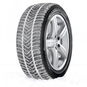 Pirelli 255/55R19 111V XL Scorpion Winter(N0)