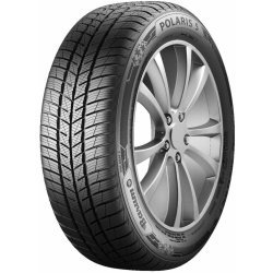 BARUM 155/70R13 75T Polaris 5