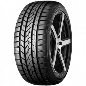 FALKEN EUROALL SEASON AS200 235/45R17 97V