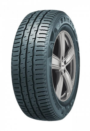 SAILUN ENDURE WSL1 195/65R16C 104/102R