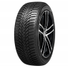 SAILUN ICE BLAZER Alpine 165/70R13 79T