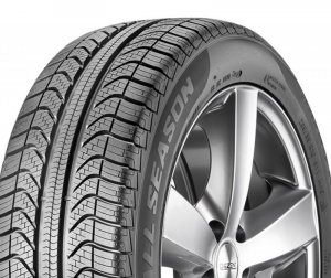 Pirelli 215/45R17 91W XL s-i  CINTURATO ALL SEASON PLUS