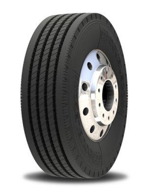 Double Coin 205/65 R17,5 RT600 129/127J