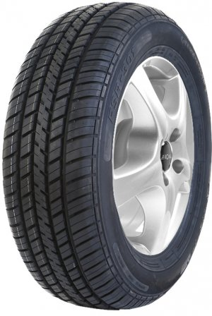 Fortune 215/65 R16 FSR301 102H XL